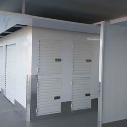 Storage Worx Midway Mews