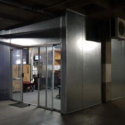 Storage Worx Bryanston