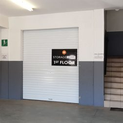 Storage Worx Pomona