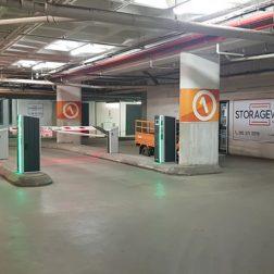 Storage Worx Rosebank