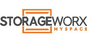 Storageworx